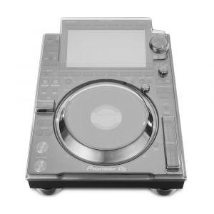 Decksaver Pioneer DJ CDJ-3000 Cover