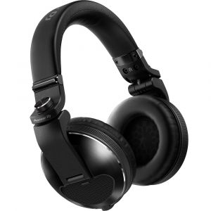 Pioneer DJ HDJ-X10 Professional DJ Headphones