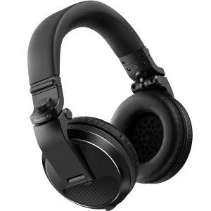 Pioneer DJ HDJ-X5 Professional DJ Headphones