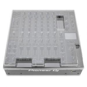 Decksaver Pioneer DJM-V10 Cover