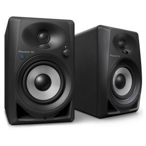 DM-40BT Speaker Main Image