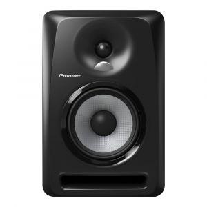 Pioneer S-DJ50 DJ Monitor