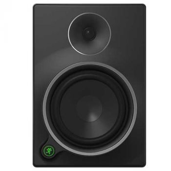 Mackie MR8 mk3 Powered Studio Monitor