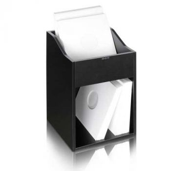 Zomo VS-Box 100/2 black/white