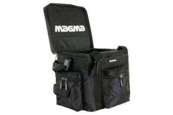 Magma LP Bag 100 Profi Black