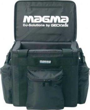 Magma LP Bag 60 Profi Black Black