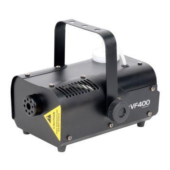 American DJ VF400 400W Mobile Fog Machine