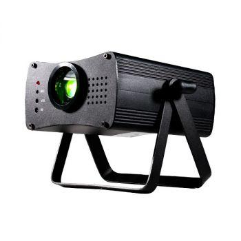 American DJ Ani-Motion Laser