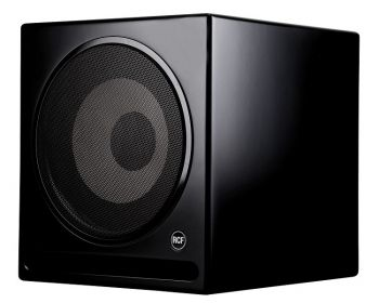 RCF Audio AYRA 10 Left
