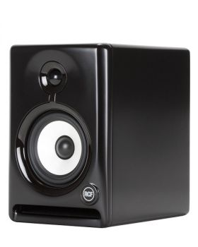 RCF Audio AYRA 5 Left