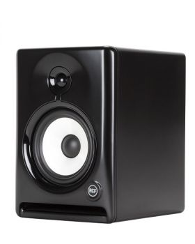 RCF Audio AYRA 6 Left
