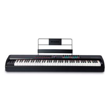 M-Audio Hammer 88 Pro MIDI Keyboard