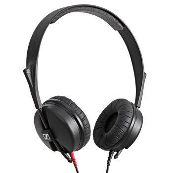 Sennheiser HD 25 Light DJ Headphones