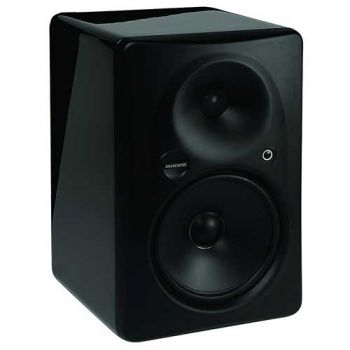 MACKIE HR824 MK2 Studio Reference Monitors