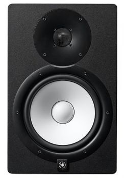 HS80M Active Studio Monitor (Pair Price)