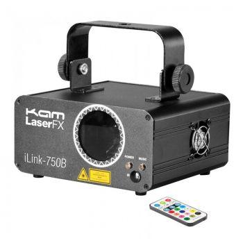 Kam iLink 750B