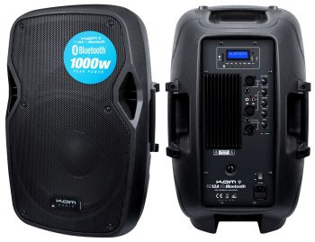 Kam RZ12A V3 Bluetooth