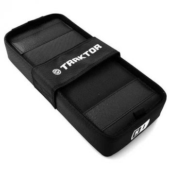Native Instruments Traktor Kontrol Bag