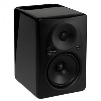 Mackie HR624 MK2 Studio Reference Monitor