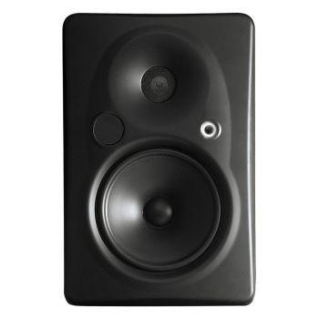 Mackie HR624 MK2 Studio Reference Monitor