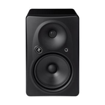 Mackie HR824 MK2 Studio Reference Monitors