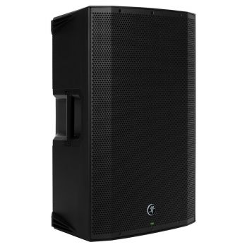 Mackie Thump 15A 1300w Active 15-inch PA Speaker Front