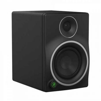 Mackie MR5 MK3 Studio Monitors