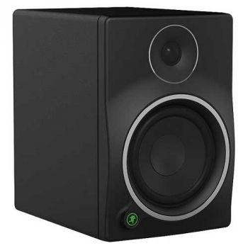 Mackie MR6 MK3 Studio Monitors