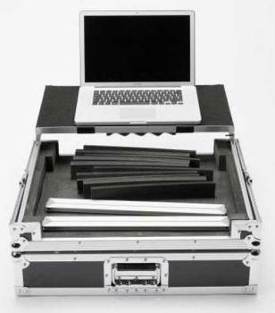 Magma Workstation Multiformat XL