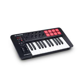 M-Audio Oxygen 25 (MkV) Keyboard