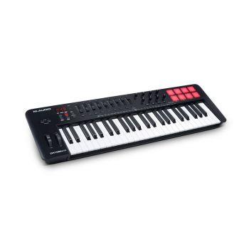 M-Audio Oxygen 49 (MkV) Keyboard