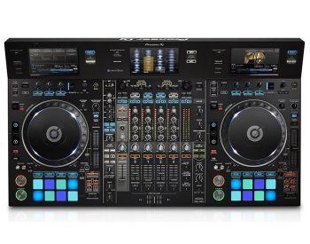 Pioneer DDJ-RZX Rekordbox DJ Controller