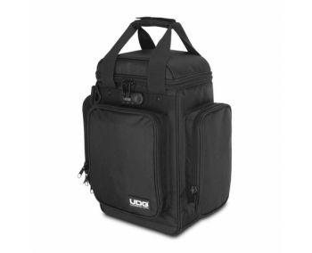 UDG U9023BL Ultimate Producer Bag Small