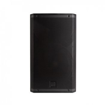 RCF ART 932-A Active PA Speaker