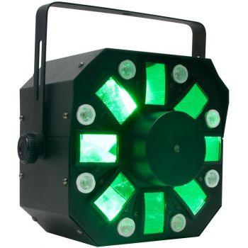 American DJ Stinger (3in1) LED Lighting Effect