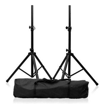 Thor Speaker Stand Pair Kit SPS01