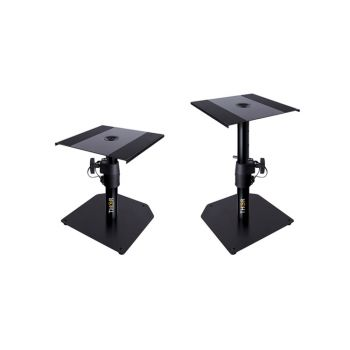 Thor Adjustable Monitor Stands