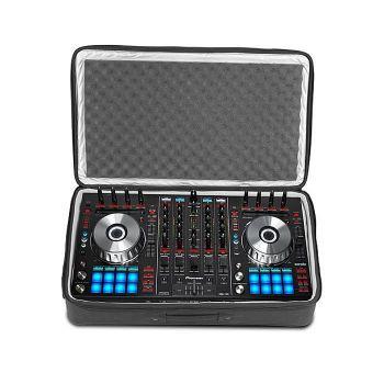 UDG Urbanite Large MIDI Controller Sleeve (black) U7102BL