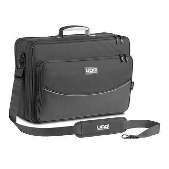 UDG Urbanite Medium MIDI Controller Flightbag (black) U7001BL