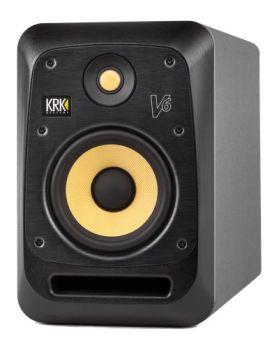 KRK V6 S4 Angle 1