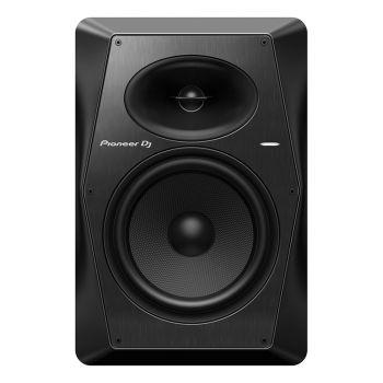 Pioneer VM-80 Active 8-inch DJ & Studio Monitor Front