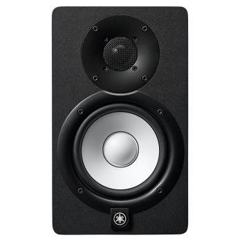 Yamaha - HS5 Powered Studio Monitor