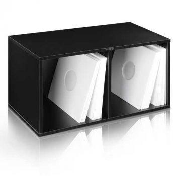 Zomo VS-Box 200 black/white