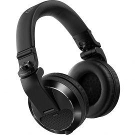 Pioneer DJ HDJ-X7 Professional DJ Headphones