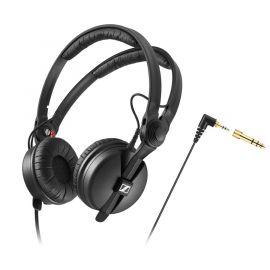 Sennheiser HD-25 Professional Monitoring Headphones