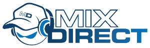 Mix Direct
