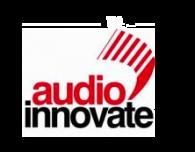 Audio Innovate