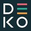 Deko Pay